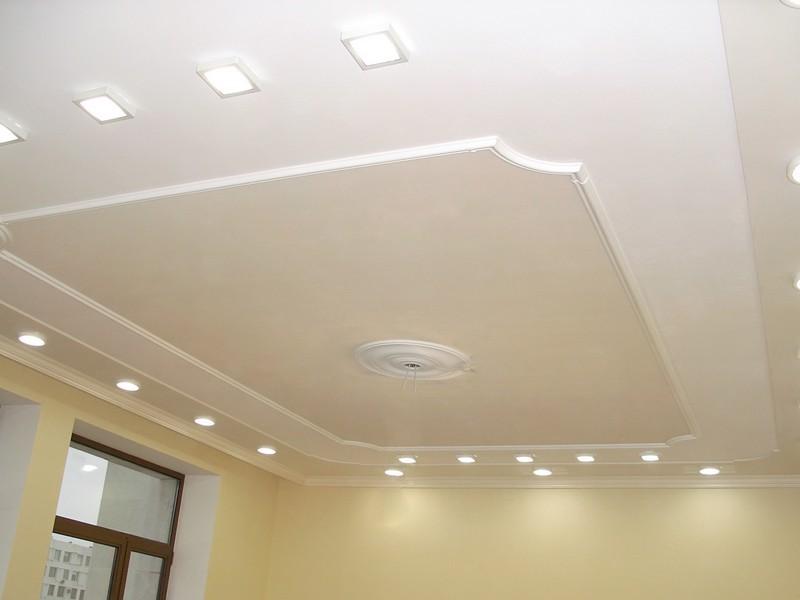 Faire faux plafond lambris pvc nancy entreprise for Tarif faux plafond
