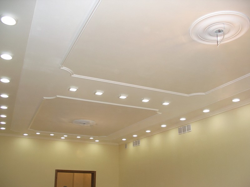 rparer plafond placo reparer fissure plafond of reparer fissure plafond with rparer plafond. Black Bedroom Furniture Sets. Home Design Ideas